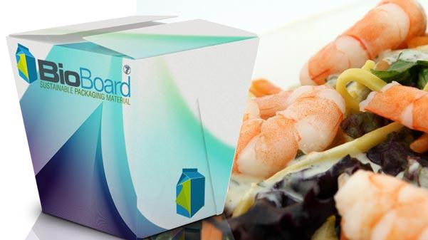 bioboard