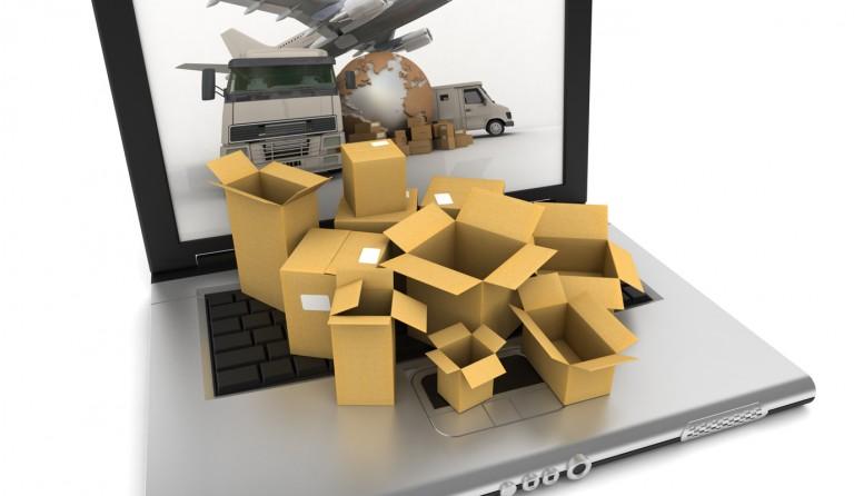 operador logístico