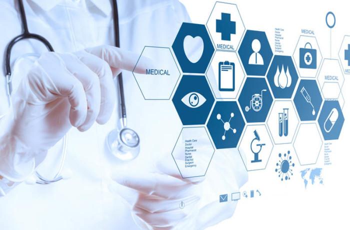 estrategia de marketing farmacéutico