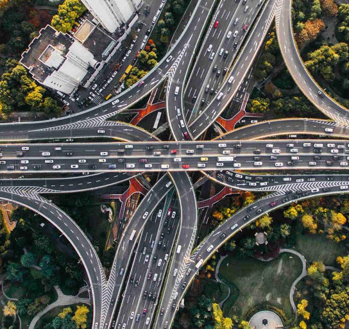 software especializado en optimizacion de rutas