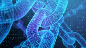 Blockchain en el sector logístico