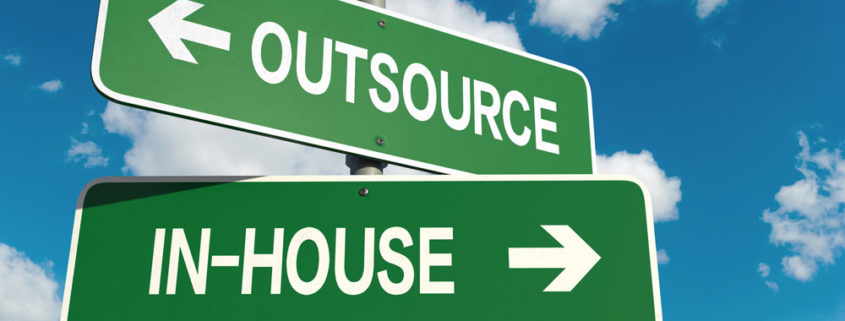 insourcing