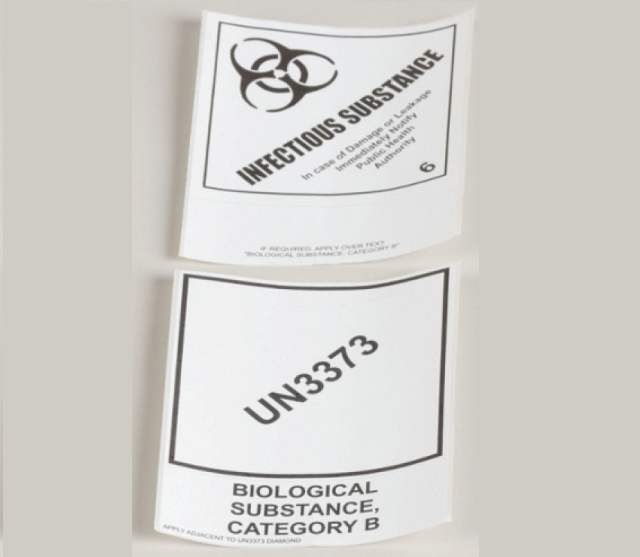 Compliance-Labelling-C-v2
