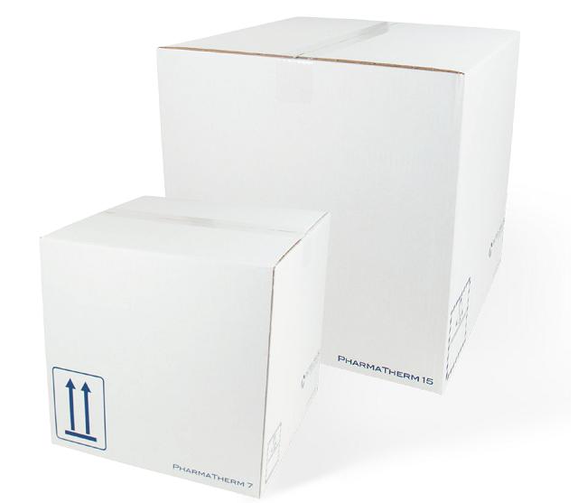 PharmaTherm-Dry-Ice-TC-v2