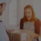 optimizar tiempos de entrega