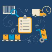 retos y tendencias logística