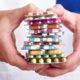 logística farmacéutica