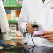 logistica-farmaceutica